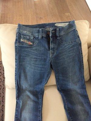 DIESEl jeans in Gr 24/32