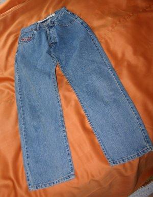 Diesel Jeans in Größe 27
