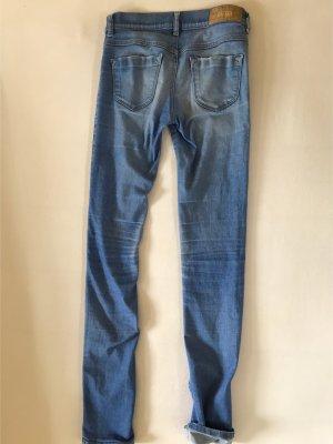 Diesel Jeans/Jegging W24