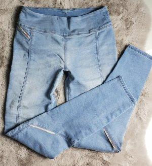 Diesel jeans Leggings Joggjeans Jeggings