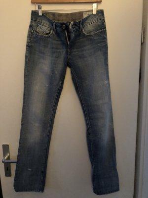 Diesel Jeans Liv 27/34