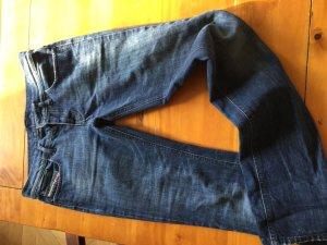 Diesel Jeans Liv