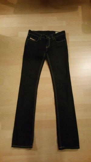 """Diesel Jeans """"Liv """"Größe 38"""