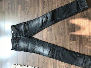 Diesel Jeans Livier 29/34