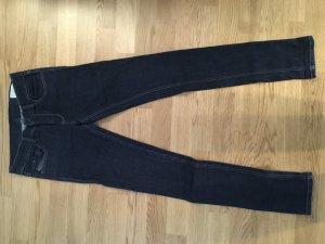 Diesel Jeans Livy 26/32