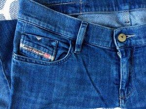 Diesel Jeans Livy 29/34