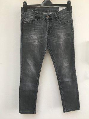 """Diesel - Jeans """"Livy"""""""
