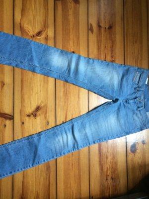 Diesel Jeans Livy Grösse 28/32