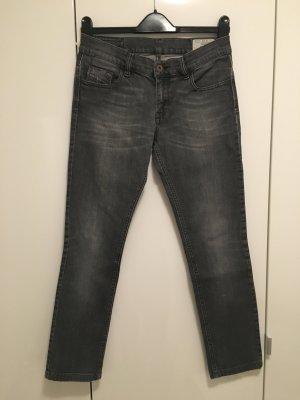 """Diesel - Jeans """"Livy"""" in Größe 27"""