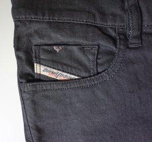 "Diesel Jeans ""Livy"" - NEU!"