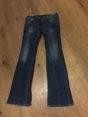 Diesel Jeans Louvely 30/34