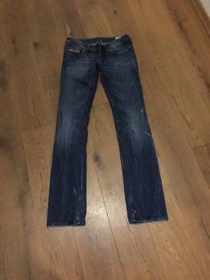 Diesel Jeans Lowky 28/34
