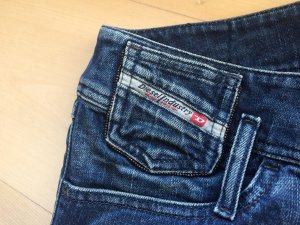 Diesel Jeans Magic *Neu* *Skinny* W28 L32
