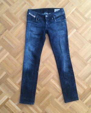 Diesel Jeans Matic 008W8 W25/L30