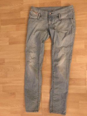 Diesel Jeans Matic 27/30