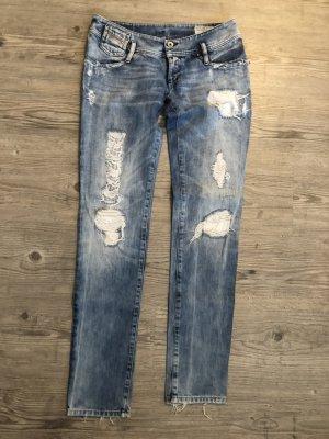 Diesel Jeans  Matic W29 L34