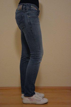 Diesel Jeans Matic W30/L32