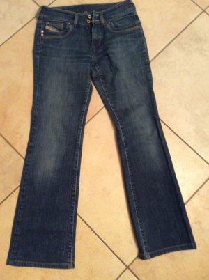 Diesel Jeans * Mega cool*