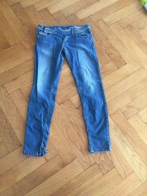 Diesel, Jeans, Model Cherick, 26/32, Wash ORG98