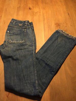 Diesel Jeans Modell Keate 25/34