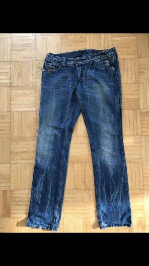 Diesel Jeans Modell: Lowky W30 L32