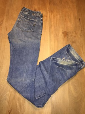 Diesel Jeans Modell RECKFLY 24/34