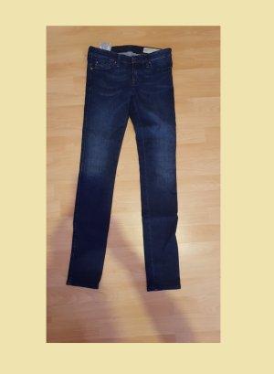 Diesel Jeans - NEU!
