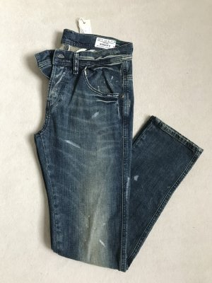 Diesel Jeans Neu Gr. 27
