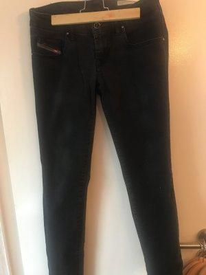 Diesel Jeans Neuwertig 27/32