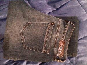 DIESEL Jeans - neuwertig