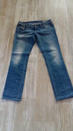 Diesel Jeans (neuwertig)