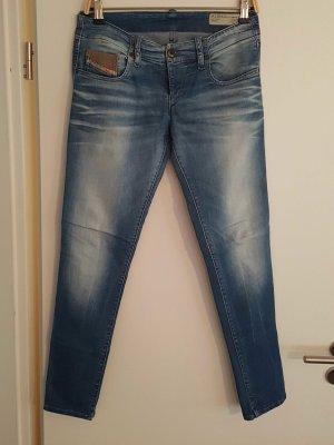 Diesel Jeans neuwertig