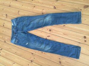 Diesel Jeans NEVY, 27/34, sehr guter Zustand
