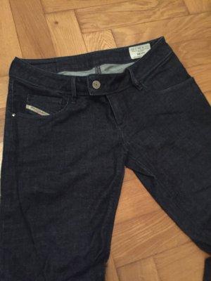 Diesel Jeans Nevy 29/32