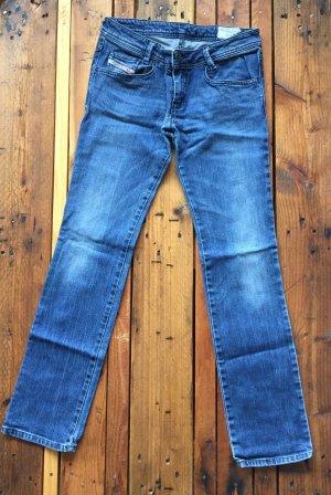 Diesel Jeans Newz 28