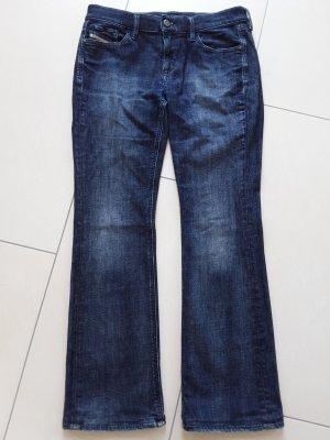 Diesel Jeans Ramys W30 L32