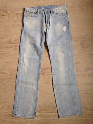 Diesel Jeans RAYAN W31 L32 neu