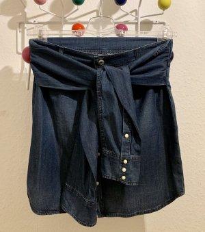 DIESEL Jeans Rock