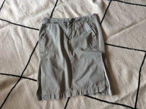Diesel Jeans Rock//Khaki//Größe 28