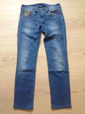 Diesel Jeans RONHAR neu W29 L32