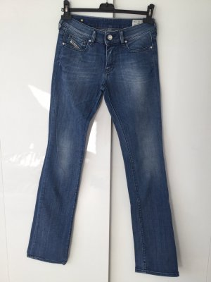 Diesel-Jeans Ronhary Bootcut