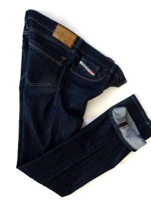 Diesel*Jeans*Ronhoir*blau*W 30/34 L 40