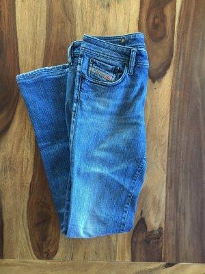 Diesel Jeans Ronhy