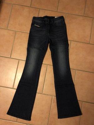 """Diesel Jeans """"Sandy B"""""""