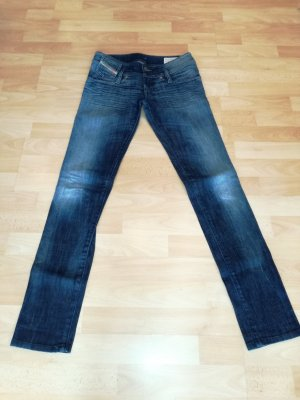 #Diesel #Jeans Siematic in Gr.26/32