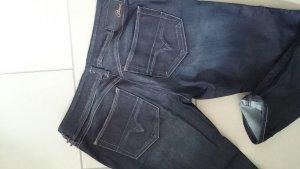 Diesel jeans skinny 7/8