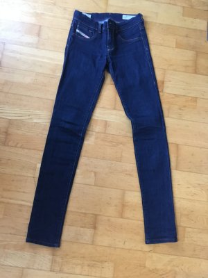 Diesel Jeans skinny stretch 28/34