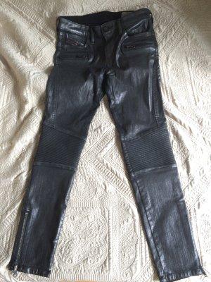 DIESEL Jeans , Skinzee- Bk 28/30