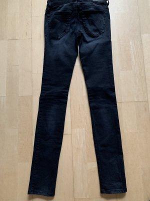 Diesel Jeans Skinzee Low