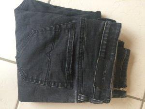 Diesel Jeans Skinzee zip, Grösse 28/30